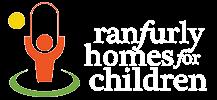 Ranfurly Home for children Logo